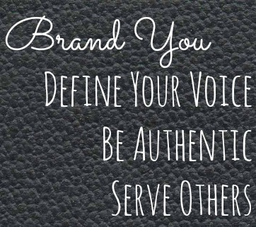 Brand You Pic
